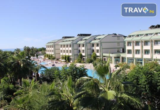 Von Resort Elite 5* - снимка - 3