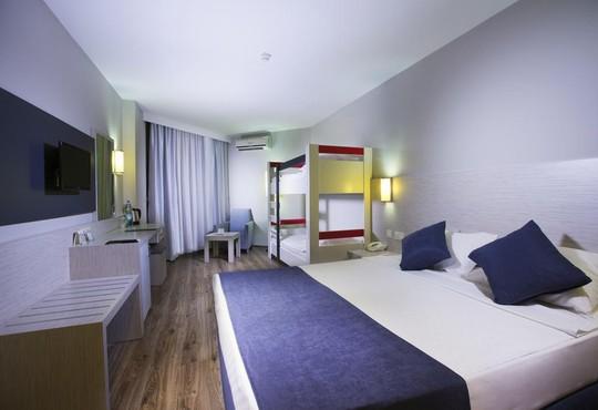 Washington Resort Hotel & Spa 5* - снимка - 16