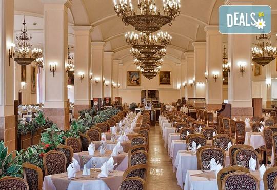 Pgs Kremlin Palace (ex. Wow Kremlin Palace) 5* - снимка - 6