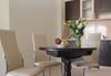 Цяло лято в гр. Царево! 1 нощувка в Regina Beach Apartments на първа линия, възможност за закуска и вечеря!  - thumb 6
