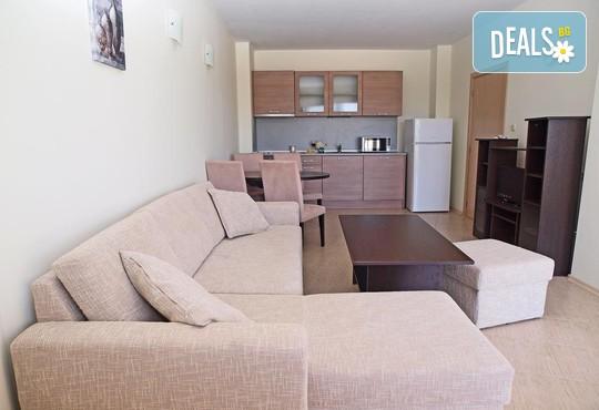 Regina Beach Apartments - снимка - 4