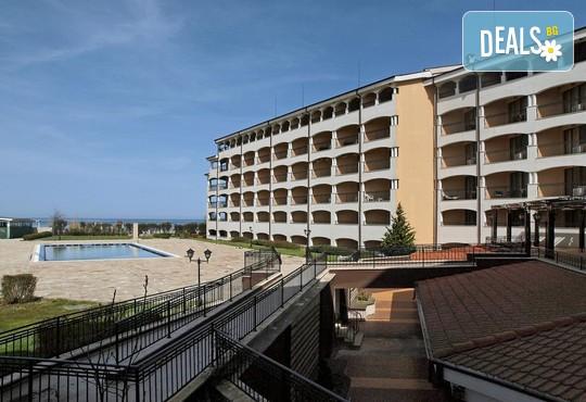Regina Beach Apartments - снимка - 2