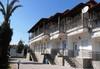 Porto Blue Studios - thumb 3