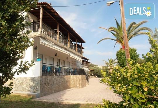 Porto Blue Studios - снимка - 2