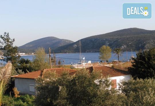 Porto Blue Studios - снимка - 15