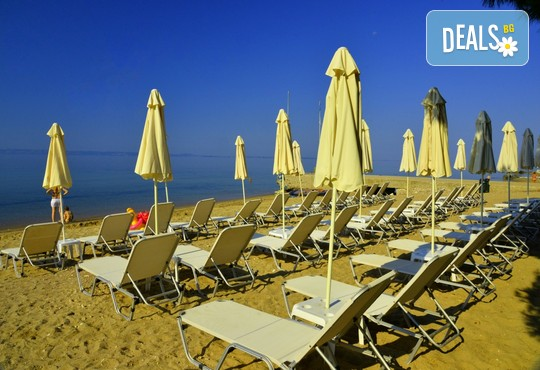Golden Beach Hotel 3* - снимка - 11