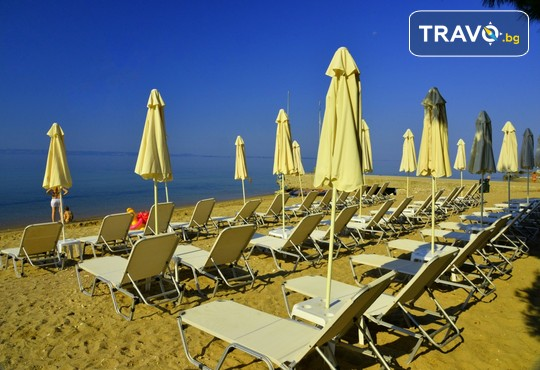 FilosXenia Golden Beach Hotel 3* - снимка - 11