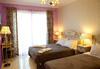 Kastro Maistro Apartments - thumb 3