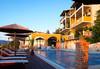 Kastro Maistro Apartments - thumb 1