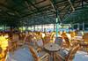 Самолетна почивка в Турция! 7 нощувки на човек на база All inclusive в Green Nature Resort & Spa 5*, Мармарис, Егейска Турция с двупосочен чартърен полет от София - thumb 24
