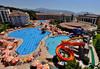 Самолетна почивка в Турция! 7 нощувки на човек на база All inclusive в Green Nature Resort & Spa 5*, Мармарис, Егейска Турция с двупосочен чартърен полет от София - thumb 3