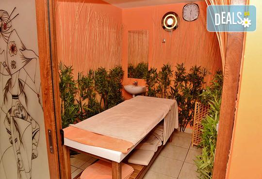Green Nature Resort & Spa 5* - снимка - 20