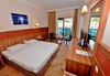 Самолетна почивка в Турция! 7 нощувки на човек на база All inclusive в Green Nature Resort & Spa 5*, Мармарис, Егейска Турция с двупосочен чартърен полет от София - thumb 5