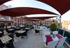 Самолетна почивка в Турция! 7 нощувки на човек на база All inclusive в Green Nature Resort & Spa 5*, Мармарис, Егейска Турция с двупосочен чартърен полет от София - thumb 23