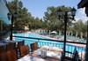 Самолетна почивка в Турция! 7 нощувки на човек на база All inclusive в Marmaris Park Hotel  4*, Мармарис, Егейска Турция с двупосочен чартърен полет от София - thumb 10