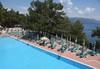 Самолетна почивка в Турция! 7 нощувки на човек на база All inclusive в Marmaris Park Hotel  4*, Мармарис, Егейска Турция с двупосочен чартърен полет от София - thumb 11