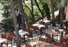 Самолетна почивка в Турция! 7 нощувки на човек на база All inclusive в Marmaris Park Hotel  4*, Мармарис, Егейска Турция с двупосочен чартърен полет от София - thumb 9