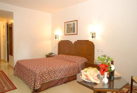 Marmaris Park Hotel  4* - снимка - 2
