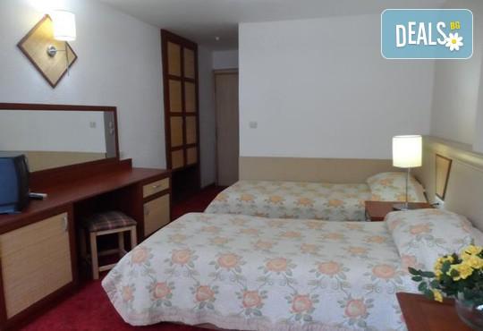 Aegean Park Hotel 3* - снимка - 3