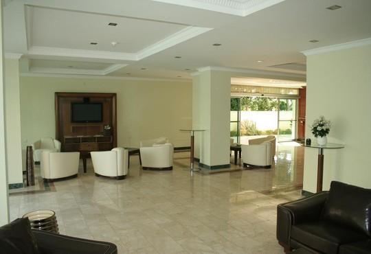 Alkan Hotel 3* - снимка - 8