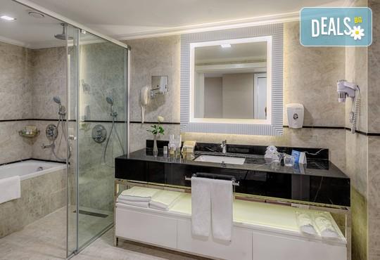 Alva Donna Exclusive Hotel Belek 5* - снимка - 8