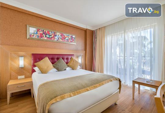 Alva Donna Exclusive Hotel Belek 5* - снимка - 6
