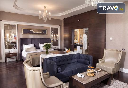 Alva Donna Exclusive Hotel Belek 5* - снимка - 7