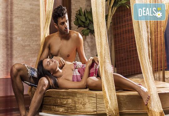 Alva Donna Exclusive Hotel Belek 5* - снимка - 15
