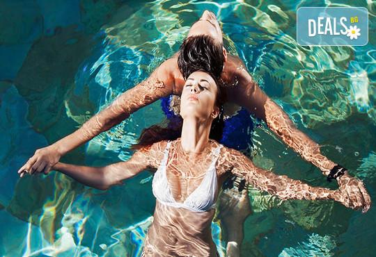 Alva Donna Exclusive Hotel Belek 5* - снимка - 14