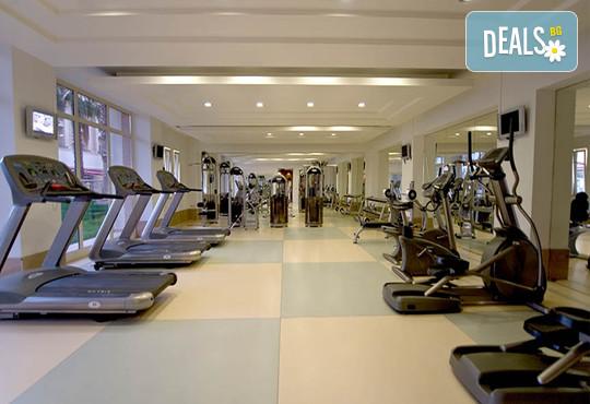 Alva Donna Exclusive Hotel Belek 5* - снимка - 16
