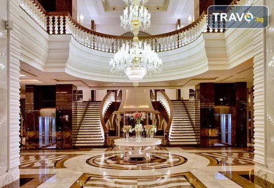Alva Donna Exclusive Hotel Belek 5* - снимка - 9
