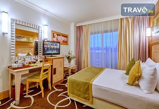 Alva Donna Exclusive Hotel Belek 5* - снимка - 4