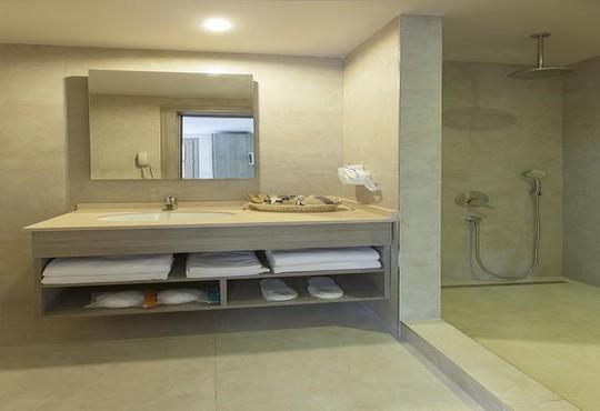 Bodrum Park Resort 4* - снимка - 9