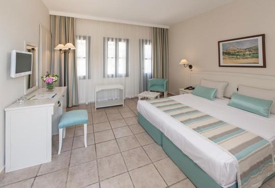 Bodrum Park Resort 4* - снимка - 12