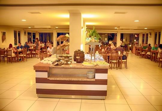 Club Shark Hotel  4* - снимка - 15