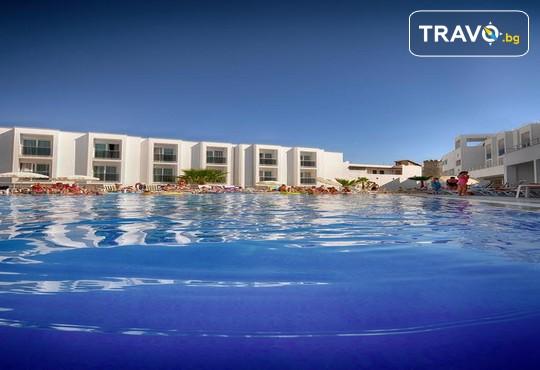 Club Shark Hotel  4* - снимка - 22