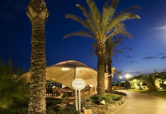 Concorde De Luxe Resort 5* - снимка - 9
