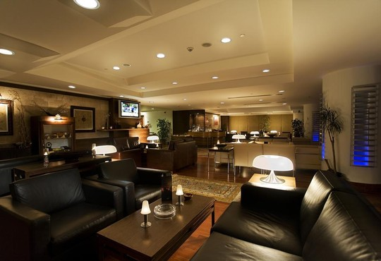 Concorde De Luxe Resort 5* - снимка - 10