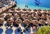 Самолетна почивка в Турция! 7 нощувки на човек на база Ultra all inclusive в Delta Hotel By Marriott Bodrum 5*, Бодрум, Егейска Турция с двупосочен чартърен полет от София - thumb 20