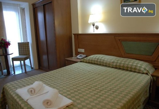 Eken Resort Hotel 4* - снимка - 32