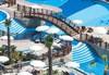 Самолетна почивка в Турция! 7 нощувки на човек на база All inclusive в Fame Residence Lara & Spa 5*, Лара, Турска ривиера с двупосочен чартърен полет от София - thumb 4