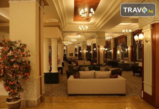 Fame Residence Lara & Spa 5* - снимка - 6