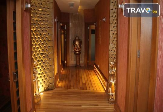 Fame Residence Lara & Spa 5* - снимка - 8