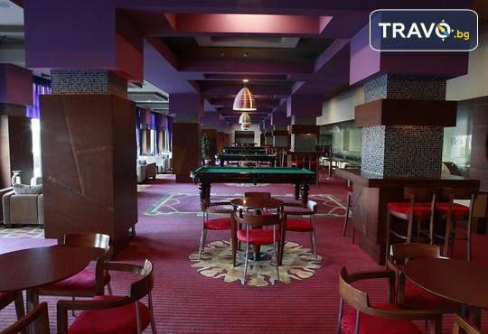 Fame Residence Lara & Spa 5* - снимка - 21
