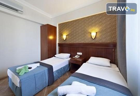 Golden Age Crystal Hotel 4* - снимка - 6