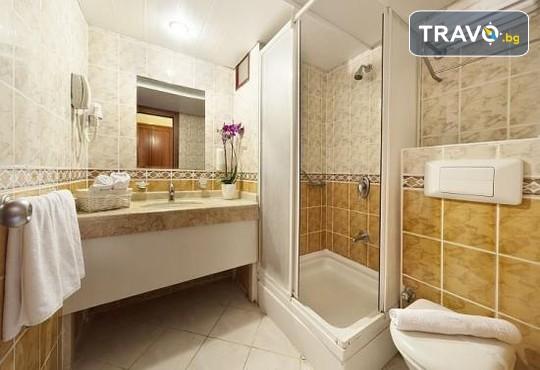 Golden Age Crystal Hotel 4* - снимка - 9