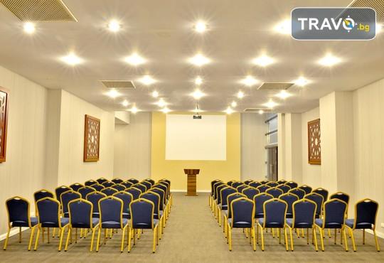 Grand Yazici Club Marmaris Palace 5* - снимка - 13