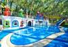 Grand Yazici Club Marmaris Palace - thumb 16