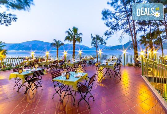 Grand Yazici Club Marmaris Palace 5* - снимка - 14