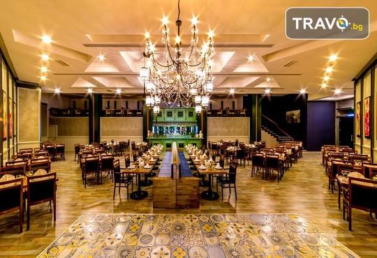 Grand Yazici Club Marmaris Palace 5* - снимка - 9